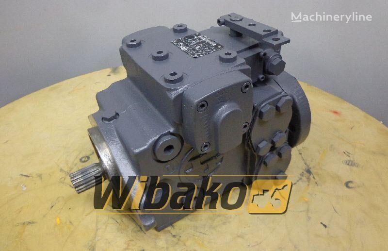 Hydraulic pump Hydromatik A4VG28HW1/30L-PSC10F021D Hydraulikpumpe für A4VG28HW1/30L-PSC10F021D Bagger
