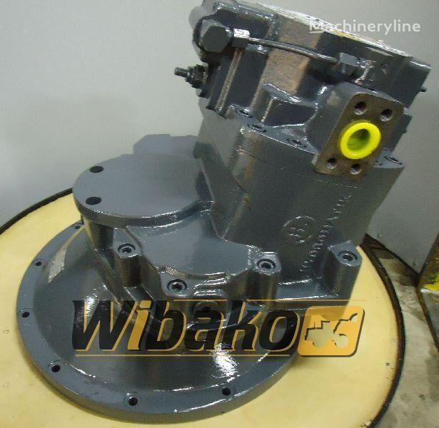 Main pump A8V80 SR2R141F1 (A8V80SR2R141F1) Hydraulikpumpe für A8V80 SR2R141F1 (228.22.01.01) Bagger