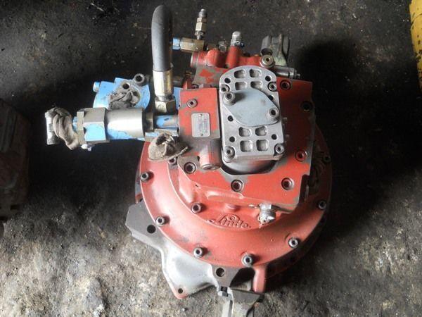 Hydraulikpumpe für ATLAS 1404 Bagger