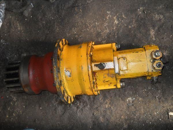 Reduktor povorotu Hydraulikpumpe für ATLAS 1404 Bagger