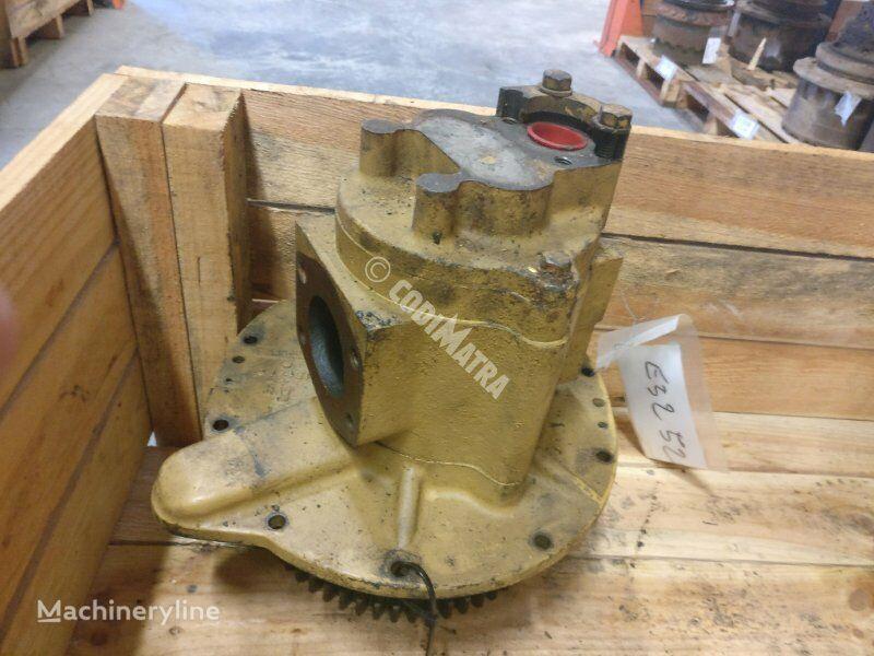 Hydraulikpumpe für CATERPILLAR 769C Knickgelenkte muldenkipper