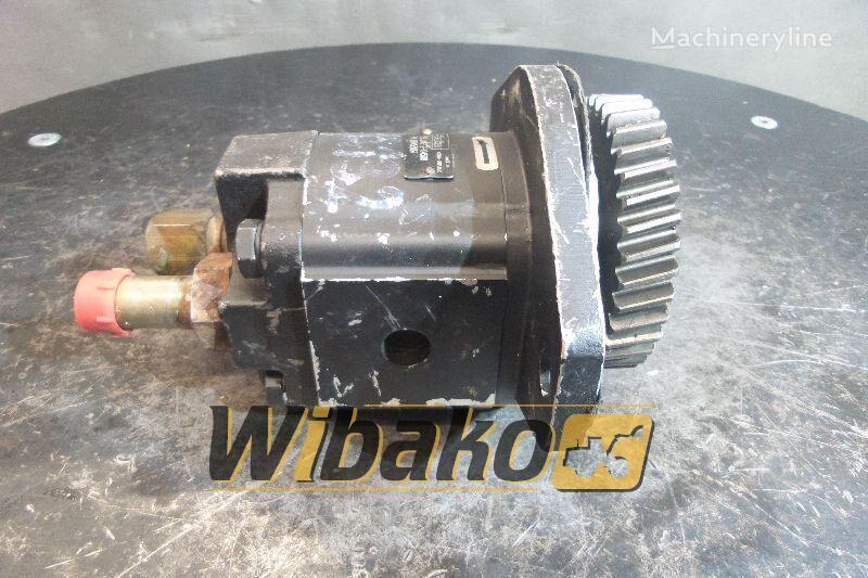 Hydraulic pump Parker J0912-04508 Hydraulikpumpe für J0912-04508 Andere Baumaschinen