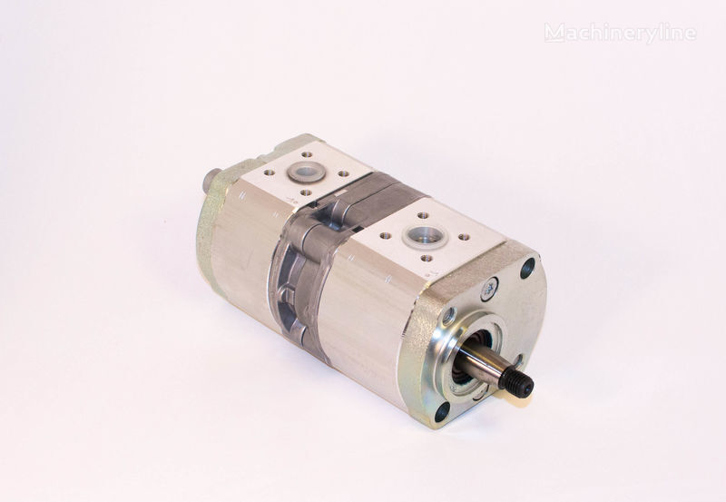 Hydraulikpumpe für KRAMER Radlader