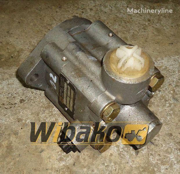 Hydraulic pump Fahrzeug-hydraulik LF73 Hydraulikpumpe für LF73 Bagger