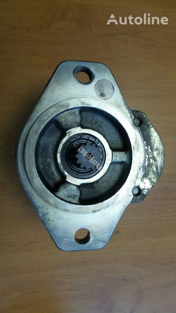 Hydraulikpumpe für LIEBHERR R914B Bagger