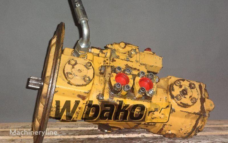 Main pump Liebherr LPVD064 Hydraulikpumpe für LPVD064 (9274794) Andere Baumaschinen