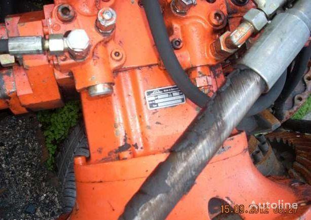Hydraulikpumpe für O&K MH CYTI Bagger