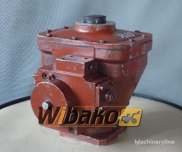Hydraulic pump Hydroma PNZ263SZ00L Hydraulikpumpe für PNZ263SZ00L Bagger