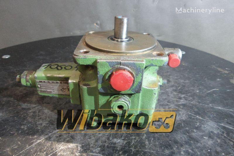 Hydraulic pump Rexroth PV2V330/25RTMC83A1/70 Hydraulikpumpe für PV2V330/25RTMC83A1/70 Andere Baumaschinen