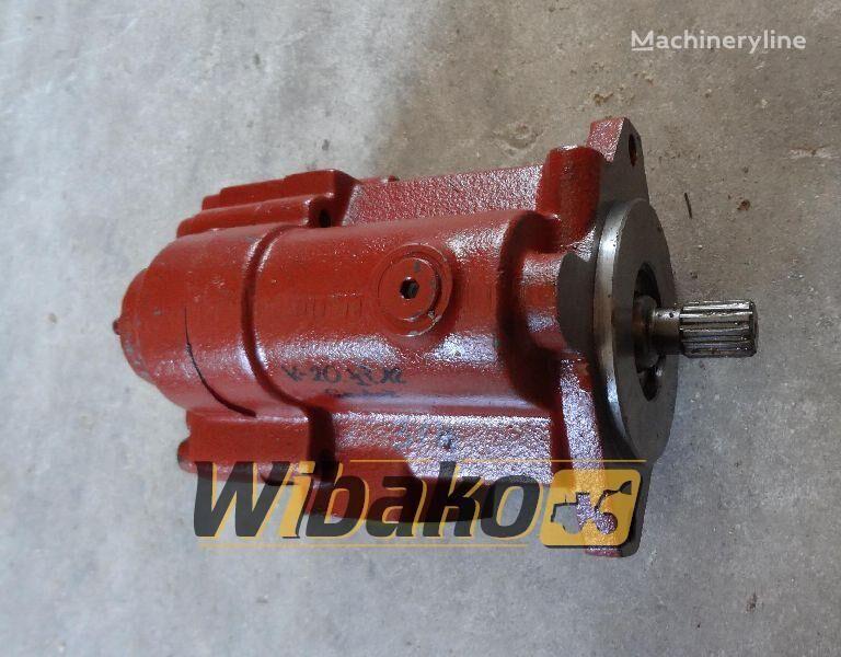 Hydraulic pump Nachi PVD-1B-29L3DPS-10G-4791F Hydraulikpumpe für PVD-1B-29L3DPS-10G-4791F (2708602) Planierraupe