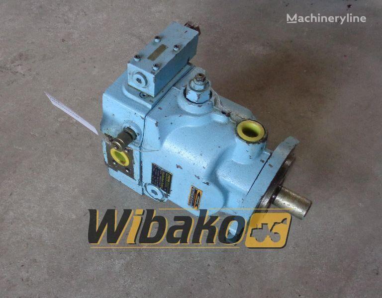Hydraulic pump Parker PVM076R1F1T1NCC Hydraulikpumpe für PVM076R1F1T1NCC Andere Baumaschinen