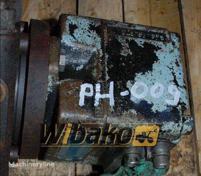 Hydraulic pump Denison T7BS3333ROOA1MO Hydraulikpumpe für T7BS3333ROOA1MO Bagger