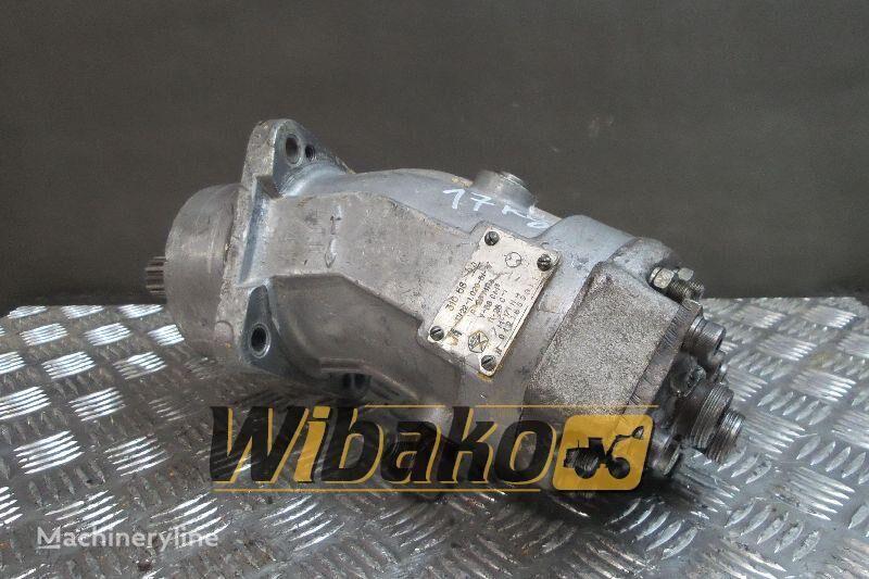 Hydraulic pump NN TV22-1.020-51-87 Hydraulikpumpe für TV22-1.020-51-87 Bagger