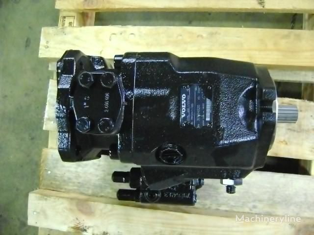 Hydraulikpumpe für VOLVO A 30- A35- A40 Bagger