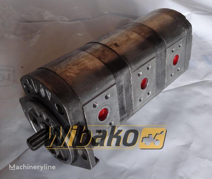 Hydraulic pump HPI XXXXXX Hydraulikpumpe für XXXXXX Andere Baumaschinen