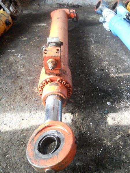 Hydraulikzylinder für ATLAS Bagger