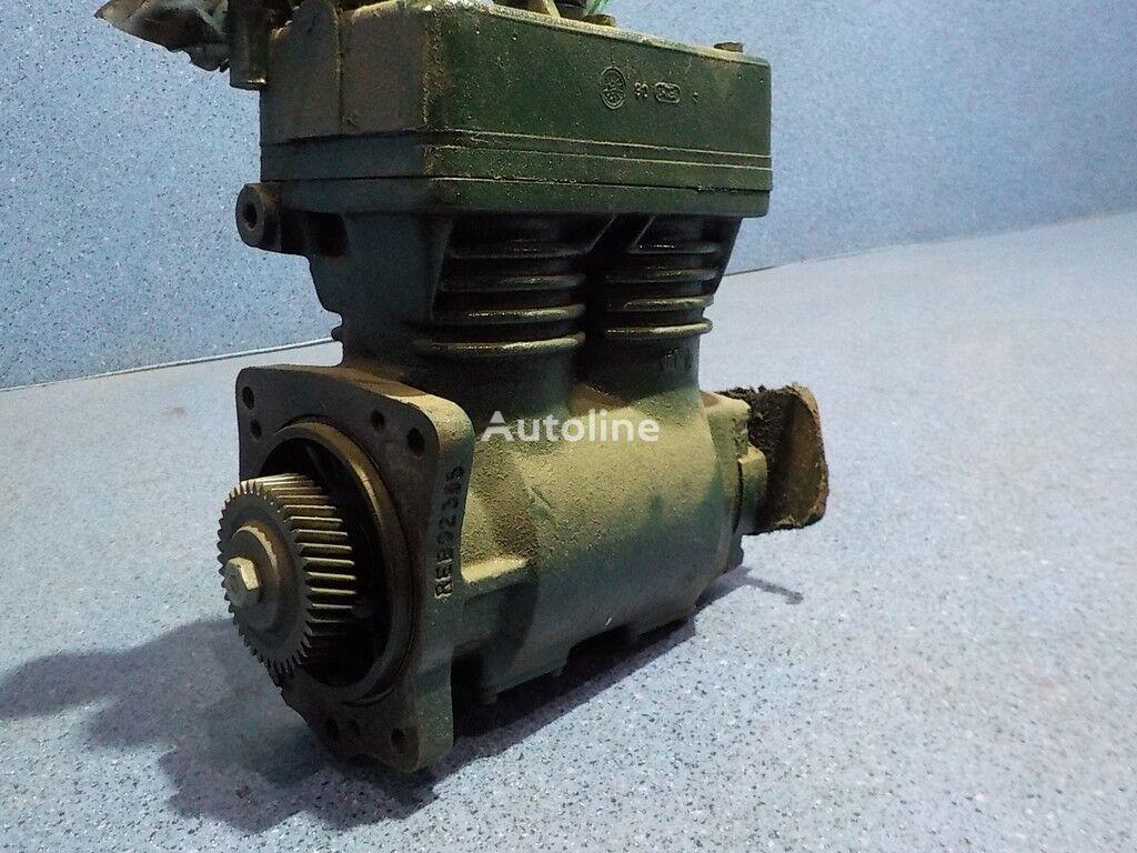 DAF Klimakompressor für LKW