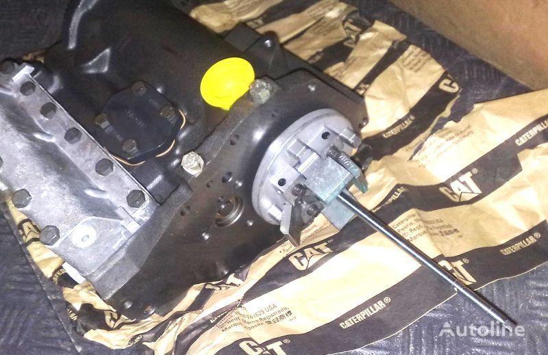 neuer CAT Kraftstoffpumpe für CATERPILLAR 966C Radlader