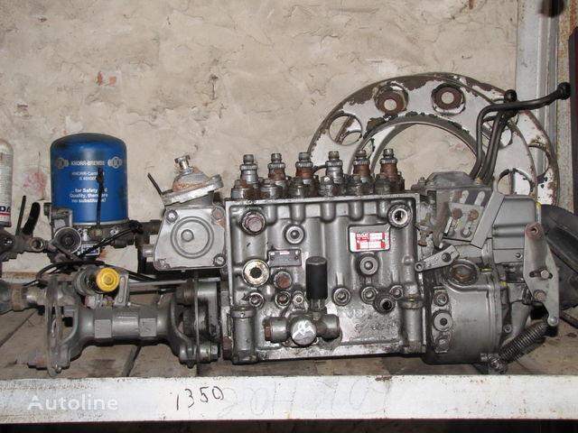 Kraftstoffpumpe für DAF 95XF Sattelzugmaschine