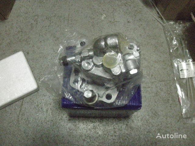 neuer VOLVO 20440371.20440372. 21067551. 21067955 .7421067551. 7421067955 Kraftstoffpumpe für VOLVO FH12 Sattelzugmaschine