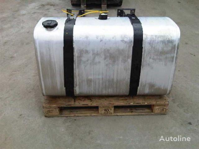 Kraftstofftank für VOLVO LKW