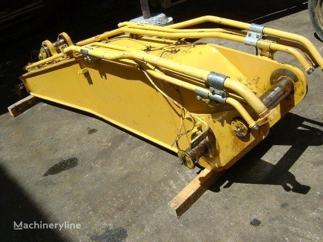 Kranarm für CATERPILLAR 320B Boom Bagger