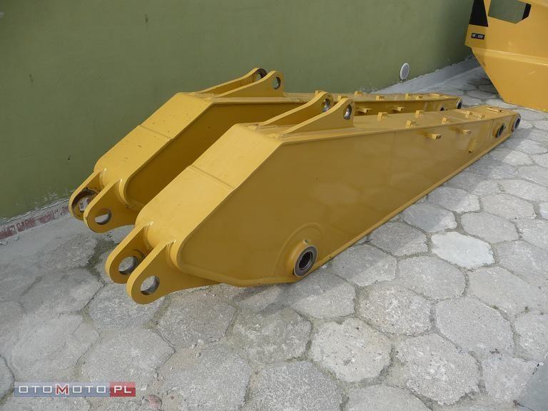 Kranarm für CATERPILLAR RAMIĘ KOŃCOWE DO KOPARKI CAT 320, - Gąsienicowe