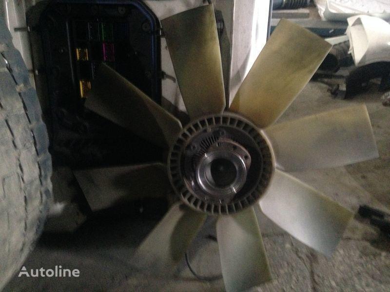 Kühlerlüfter für DAF XF 95 Sattelzugmaschine