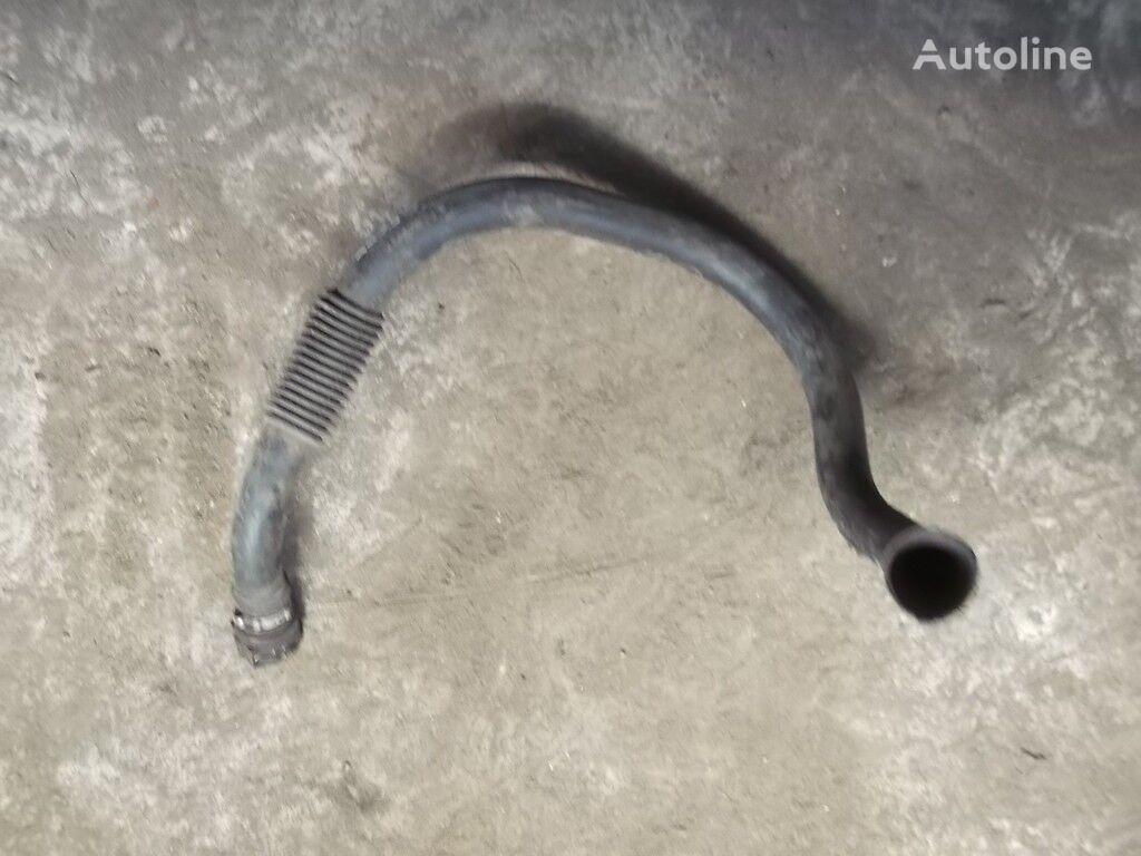 Patrubok vozdushnogo filtra Kühlrohr für SCANIA LKW