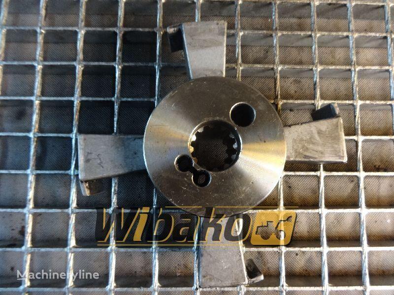 Coupling Centaflex 50H Kupplung für 50H (12/35/100) Bagger