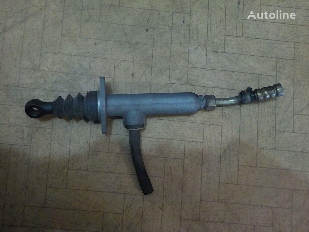 Kupplungsnehmerzylinder für DAF LKW