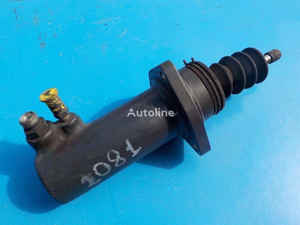 Kupplungsnehmerzylinder für SCANIA LKW