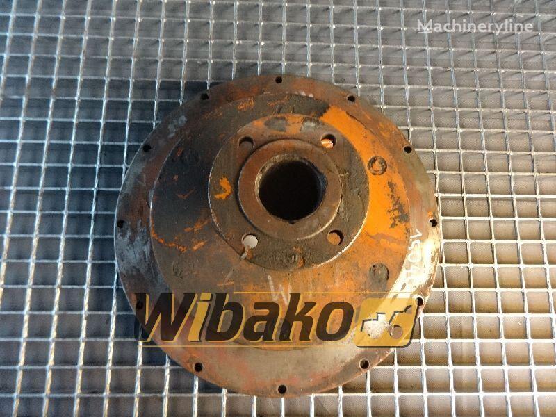 Coupling Walec 0/0/450 Kupplungsscheibe für 0/0/450 Andere Baumaschinen