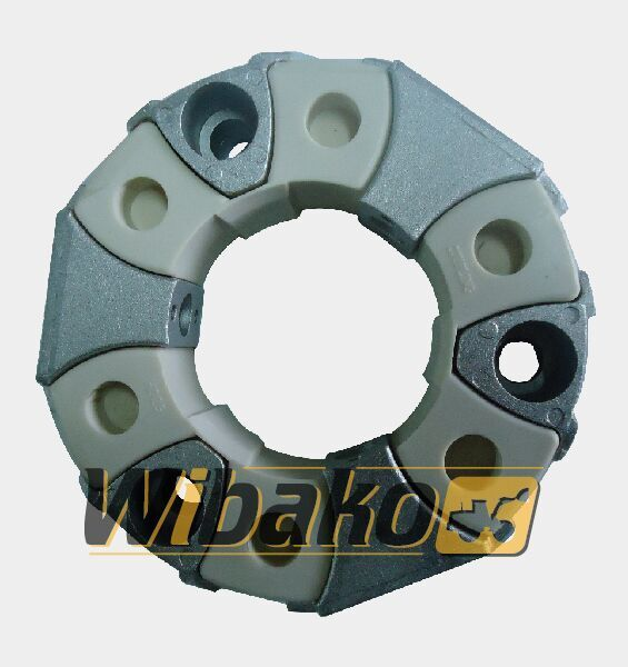 Coupling 25H-A Kupplungsscheibe für 25H-A Andere Baumaschinen
