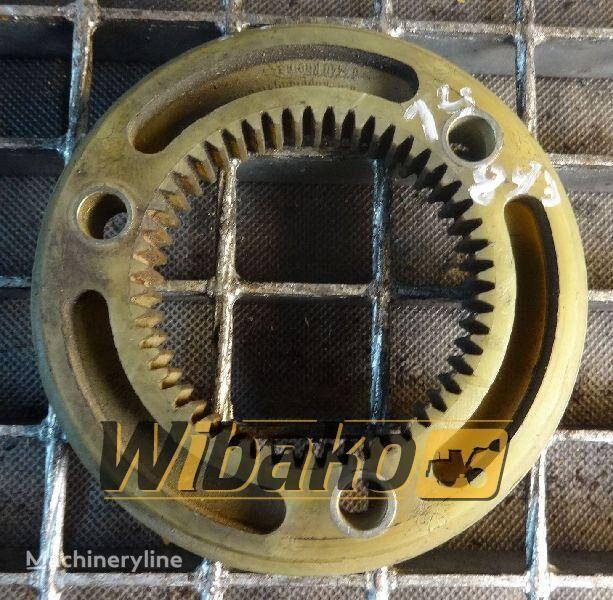 Coupling Bowex 48-FLE Kupplungsscheibe für 48-FLE (50/80/125) Andere Baumaschinen