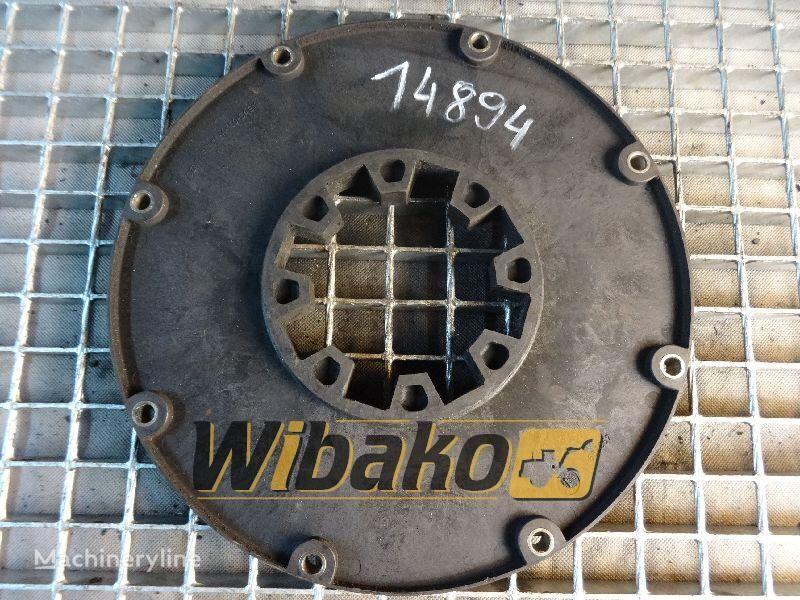 Coupling Centaflex K150-SAE11.5 Kupplungsscheibe für K150-SAE11.5 (8/150/350) Bagger