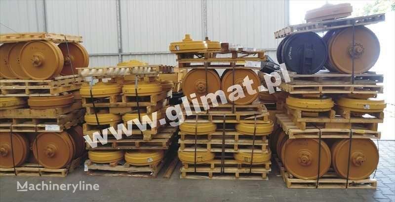neuer Laufrolle für CATERPILLAR / CAT 320 / Baumaschinen