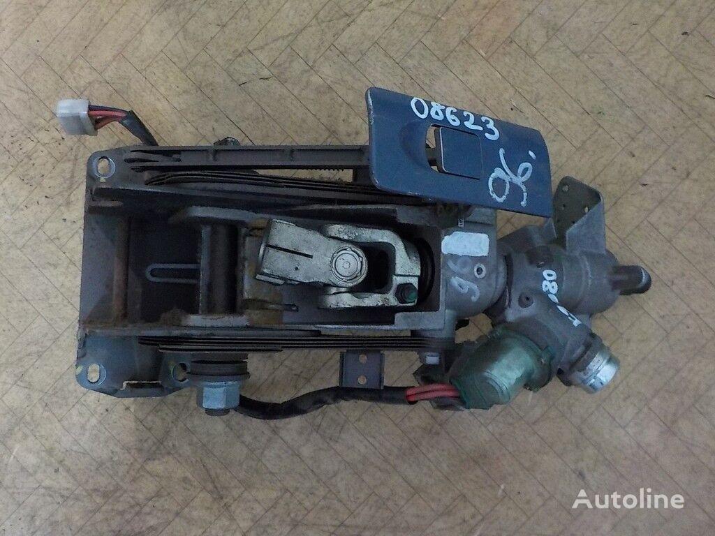 Rulevaya kolonka v sbore,nepodvizhnaya Scania Lenkgetriebe für LKW