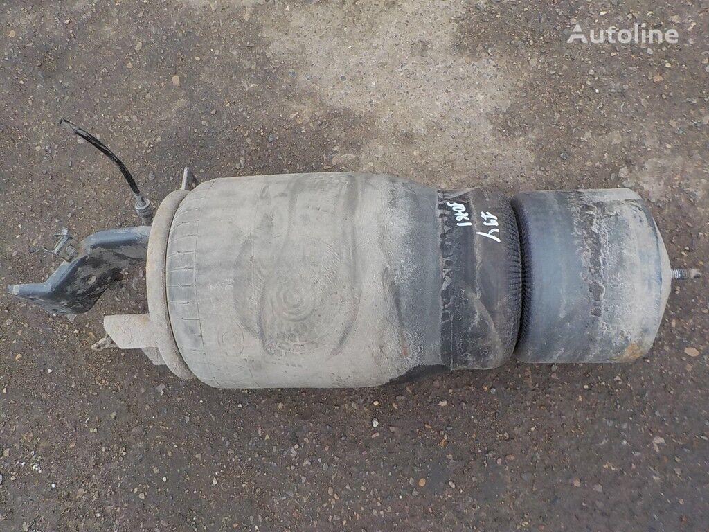 Pnevmoballon zadniy Volvo Luftfeder für LKW