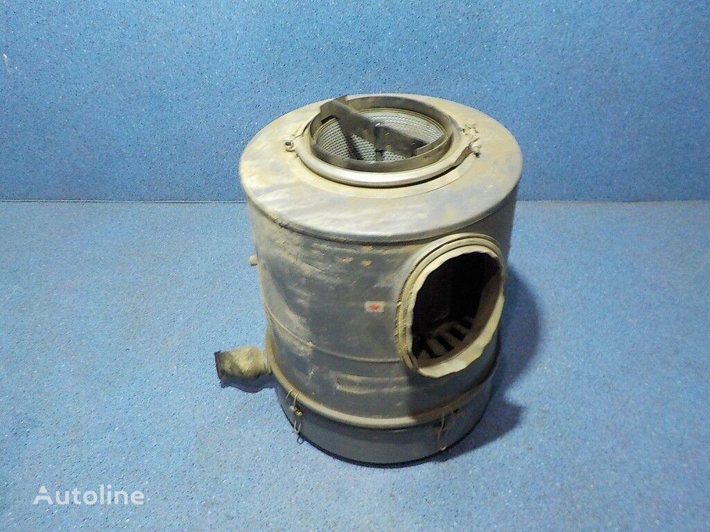Luftfilter für IVECO LKW
