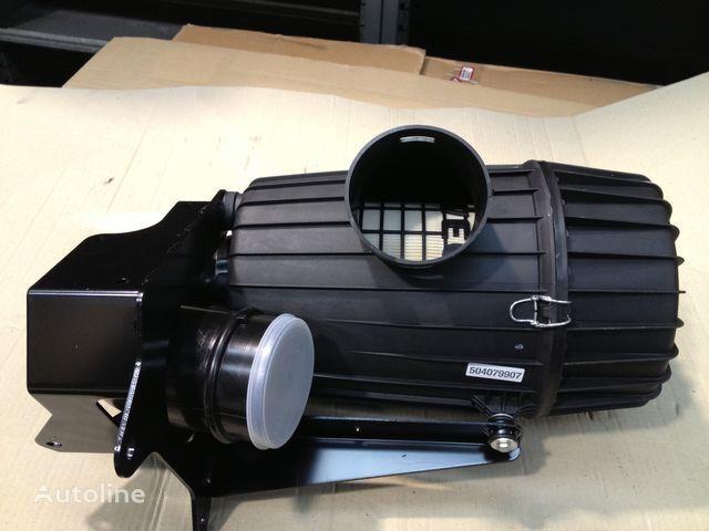 504079907 Luftfilter für IVECO DAILY LKW