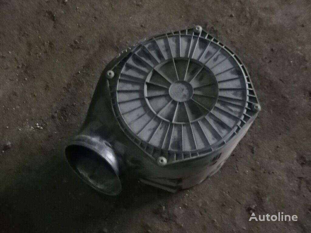 Volvo Luftfiltergehäuse für LKW