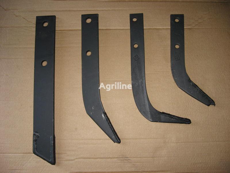neuer Messer für GRIMME AVR, STRUIK, BASELIER  dlya grebneobrazovateley Andere Landmaschinen