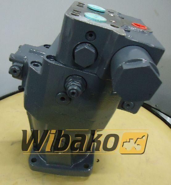 Drive motor A6VM80HA1T/60W-PXB380A-SK Motor für A6VM80HA1T/60W-PXB380A-SK (372.22.00.10) Andere Baumaschinen