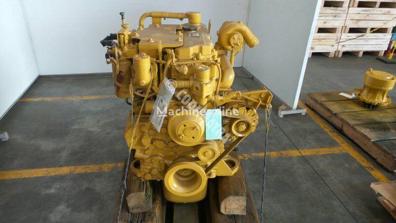 Motor für CATERPILLAR 319D Bagger