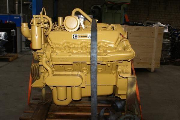 Motor für CATERPILLAR 3208 Andere Baumaschinen