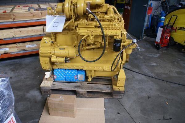 Motor für CATERPILLAR 3306 DITA Andere Baumaschinen