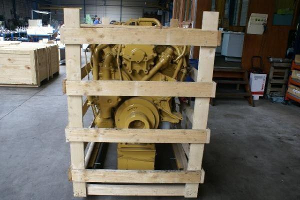 Motor für CATERPILLAR 3408 E Bagger