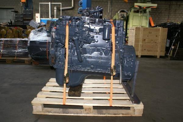Motor für CUMMINS 6 BTA 5.9 Andere Baumaschinen