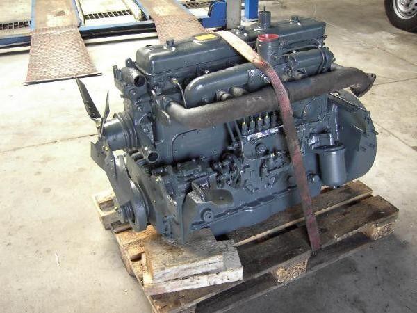 Motor für DAF DD 575 LKW